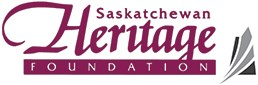 Saskatchewan Heritage Foundation