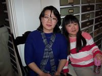 2011_03.jpg